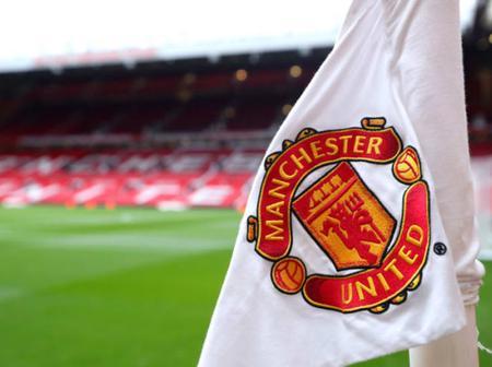 Transfer talk: manchester united's next transfer plan.