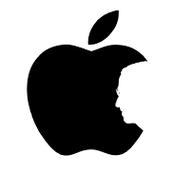 Tout savoir sur l'histoire de la fameuse marque Apple