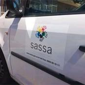 Its Promising! SASSA R350 for february has been approved, CHECK OUT -OPINION