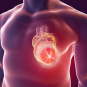 عادات تفعلها يومياً قد تدمر قلبك بالكامل تعرف عليها وغيَرها فوراً