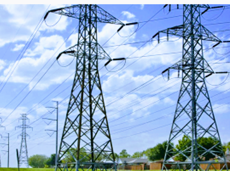 JUST IN: Buhari Govt Directs Reversal Of Electricity Tariff