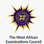 WAEC Release Examination Fees For WASSCE 2021