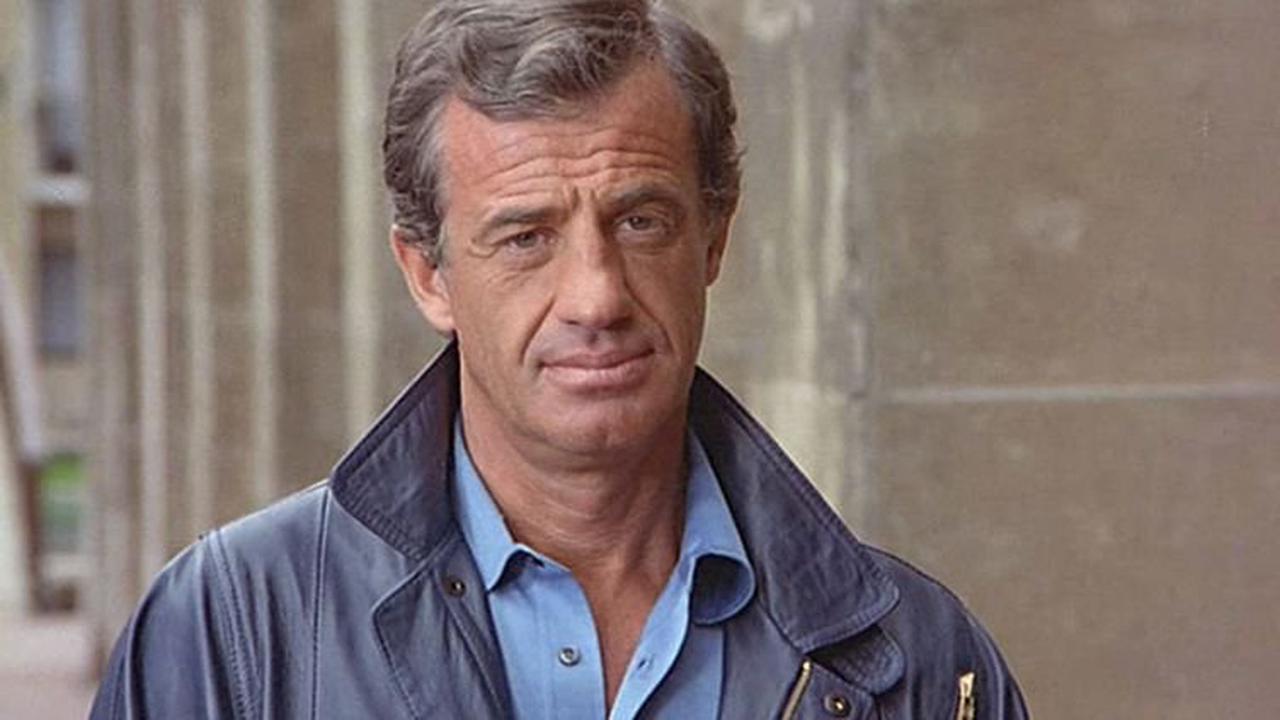 Mort de Jean-Paul Belmondo : le public pourra se recueillir devant son cercueil jeudi soir aux Invalides