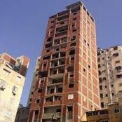 هل قانون التصالح في مصلحة المصريين بهذه الطريقة ؟