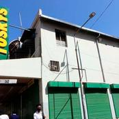 How Tuskys' Directors Lived Large as the Retailer Struggled (Photos)