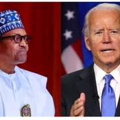 Today's Headlines: Biden Snubs Buhari In First Calls To Africa