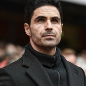 This Is The Reason Why Arsenal Supporters Should Keep Respecting Mikel Arteta