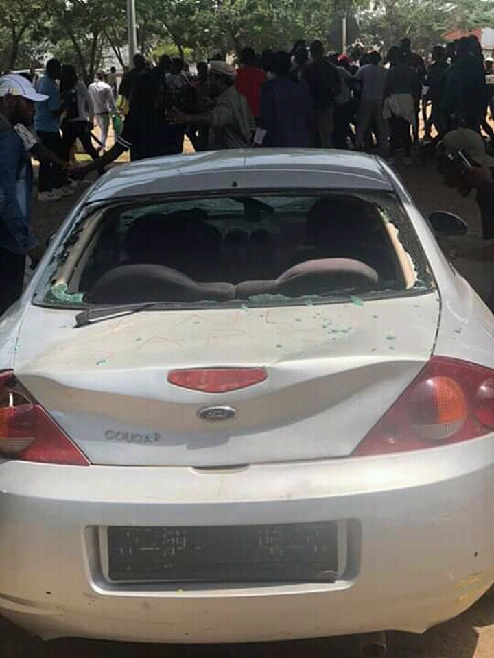 see how fulani boys disrupt abuja protest and severely dealt with (photos) - b6d4b550fd5d9a88d55f86d24f8155a8 quality uhq resize 720 - See How Fulani Boys Disrupt Abuja Protest And Severely dealt with (PHOTOS) see how fulani boys disrupt abuja protest and severely dealt with (photos) - b6d4b550fd5d9a88d55f86d24f8155a8 quality uhq resize 720 - See How Fulani Boys Disrupt Abuja Protest And Severely dealt with (PHOTOS)