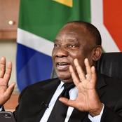 Goodbye Level 3? Ramaphosa will 'make lockdown announcement soon'