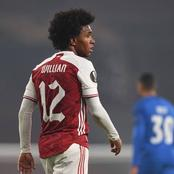Do You Think Willian's Statement Could Motivate Thomas Tuchel To Sign Him?
