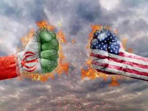 Iran vs U.S: China promises Iraq military support