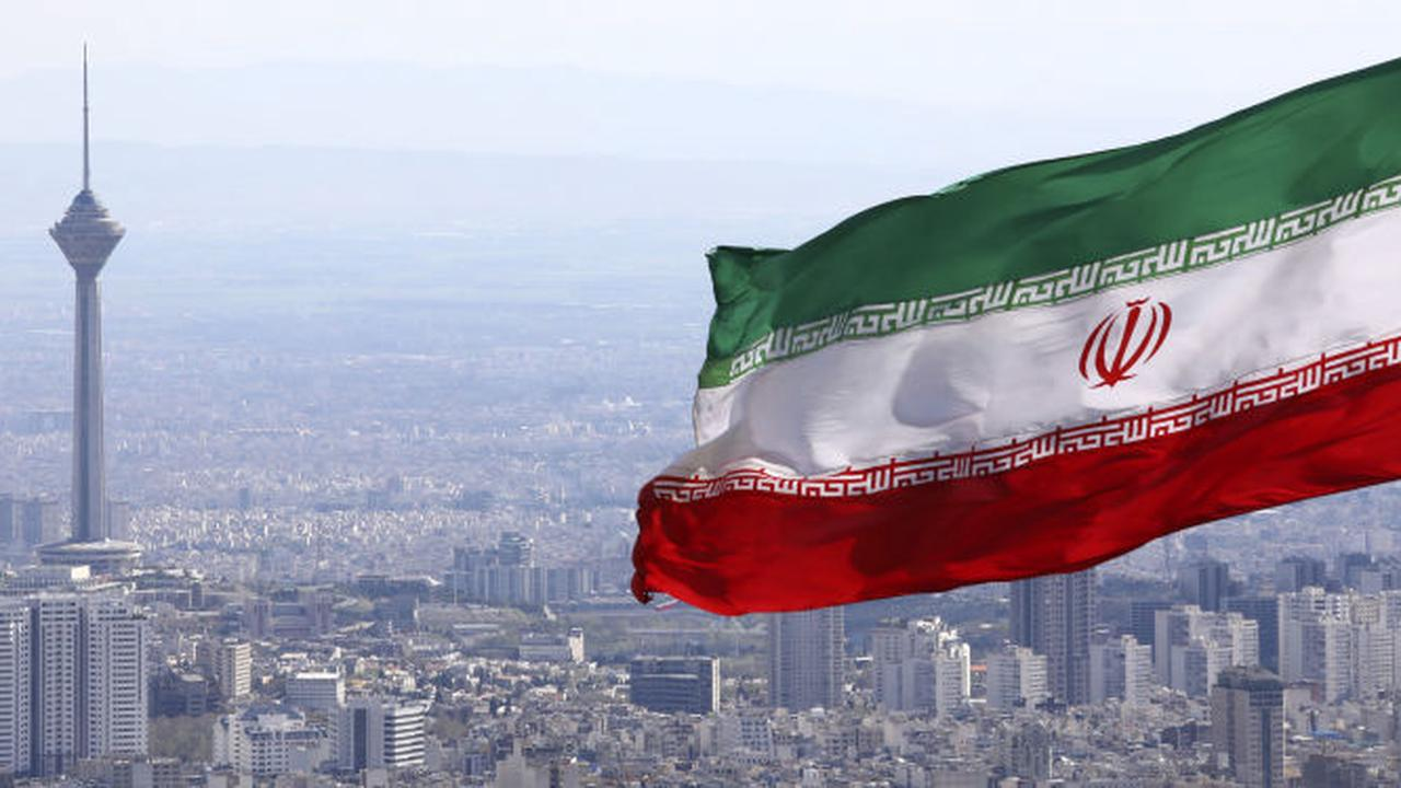 Iran threatens to bring the United States to the Hague court for abuse of Iranian diplomats abroad
