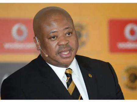 CAF Champions League Prize Money/ Kaizer Chiefs Guaranteed R9.5 Million