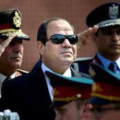 هديتين من الرئيس السيسي: وقف قانون تسجيل العقارات لمدة سنتين.. وتقليل رسومه بدلا من فرض الضرائب
