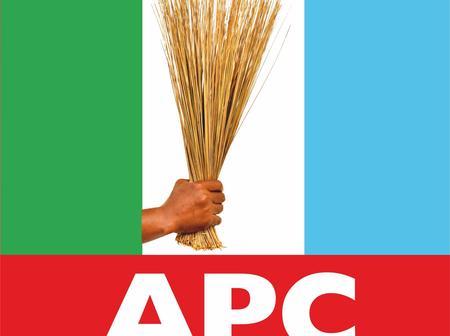 Okigwe Senate Election Exposes Depth Of Division Rocking Imo APC