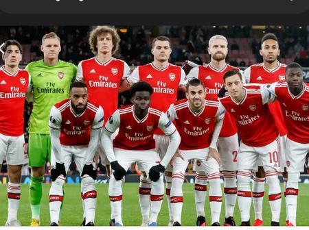 Gunners: Ranking Every Midfielder Arsenal Has Signed Since Cesc Fabregas Left