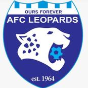 AFC Leopards Honor Invitation To Play Launda Villa In Kidake Challenge Cup Opening Match