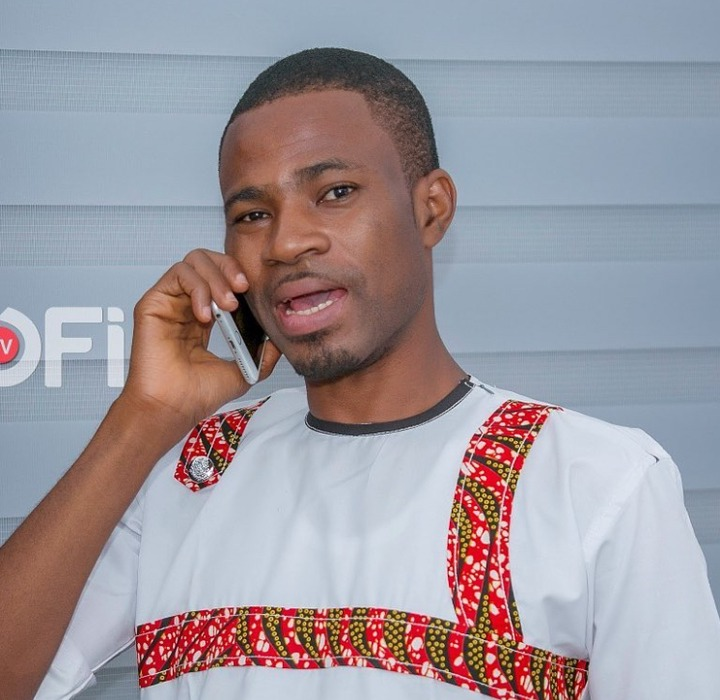 b711a3fb51bd236a1c1fba889c1c2cff?quality=uhq&resize=720 - Kofi Adoma remembers Ghanaians to castrate Efo Worlanyo after the voters registration was successful