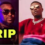 Popular music producer, Dr Frabz, is dead
