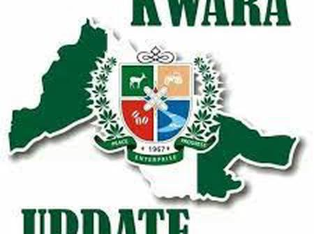 Schools in Kwara State to resume after long Covid-19 holiday