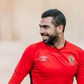 اقتراح.. قرار يُهز الكرة المصرية من أحمد فتحي للأهلي بعد التتويج بأفريقيا