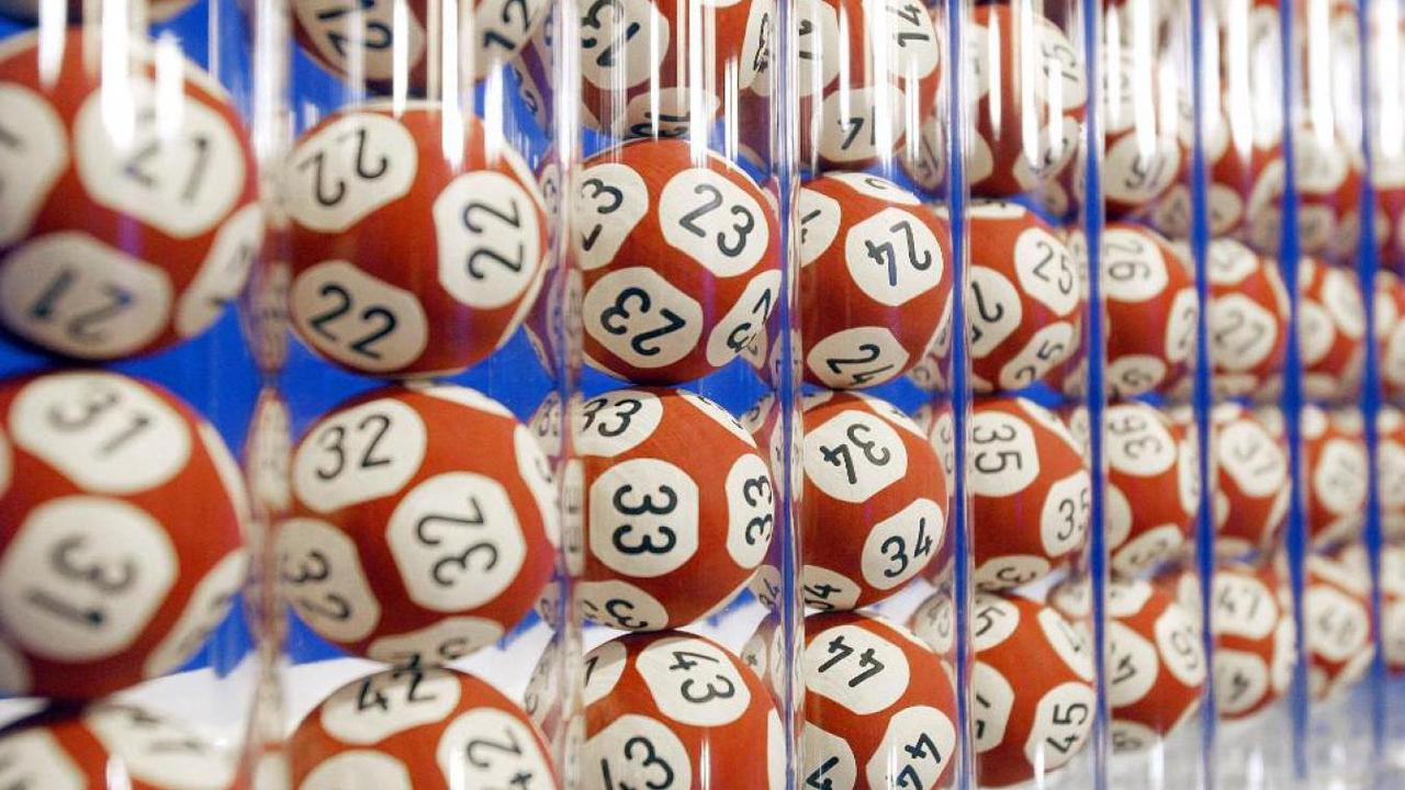 Loto: le jackpot de 25 millions d'euros n'a pas été gagné, 26 millions sont mis en jeu samedi