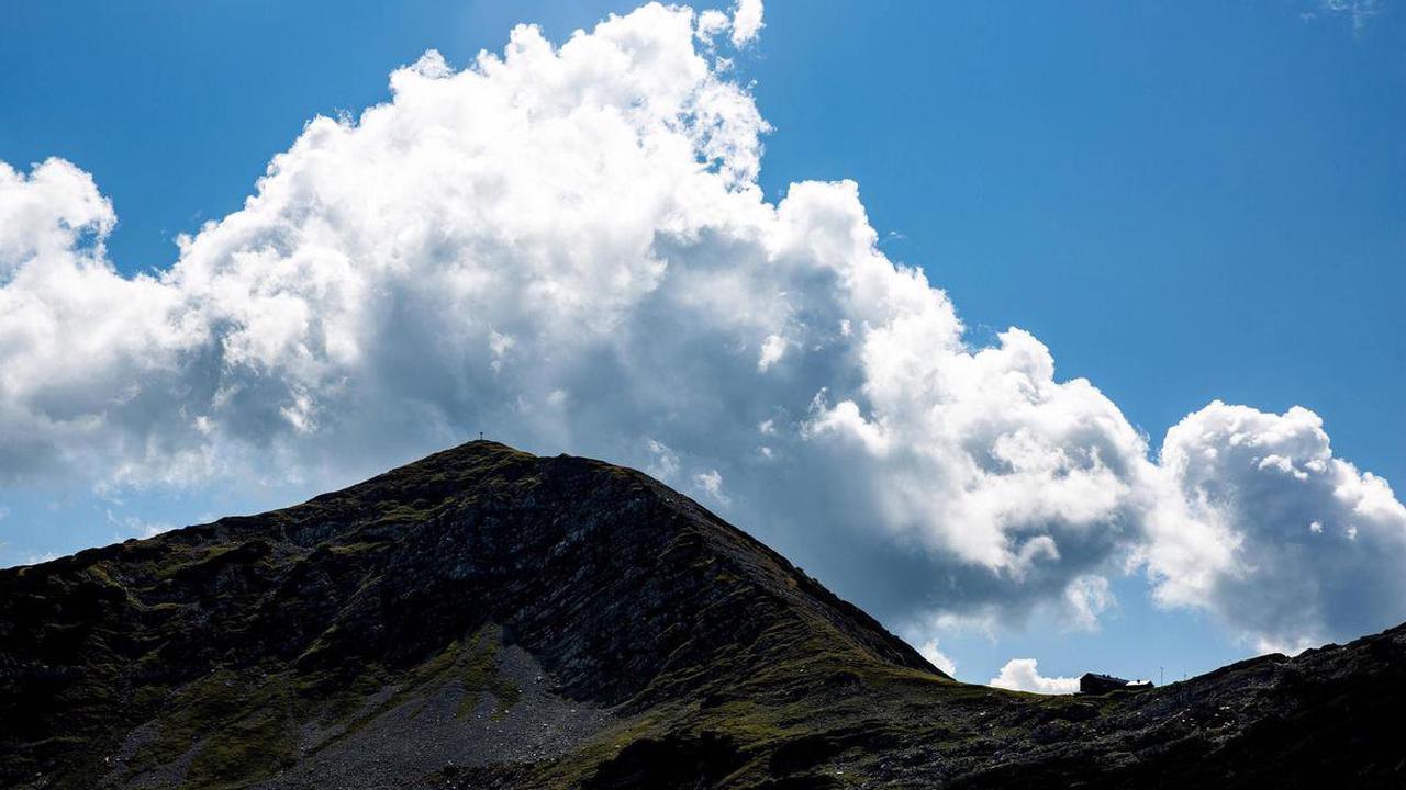Milde Strafe für Patenonkel - Bub (10) wurde jahrelang auf abgelegener Alphütte missbraucht