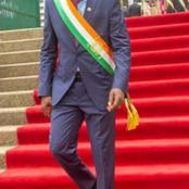 Le député d'Hiré promet un projet de loi en faveur des localités productrices d'or et de pétrole