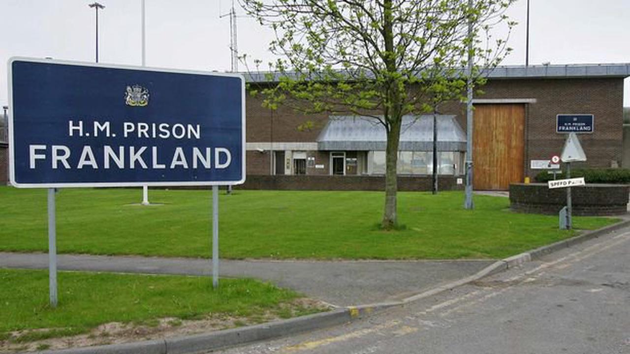 'Sadistic' rapist jailed in 'Monster Mansion' dies after refusing medical help