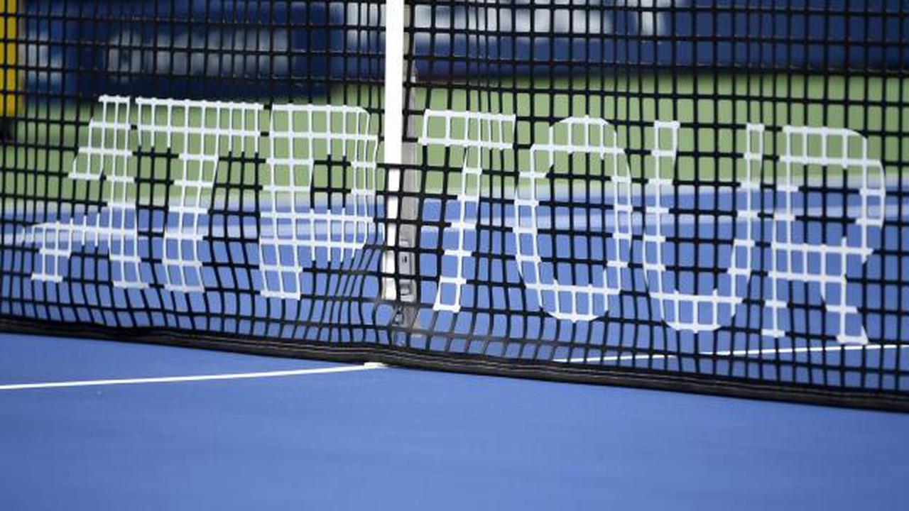 L'ATP officialise son calendrier du début de saison 2021