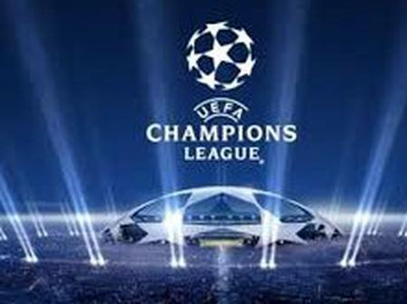 UEFA Champions League predictions: See what to expect this Tuesday