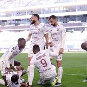 Valenciennes Vs Metz Prediction, Preview, Team News And More | Coupe De France 2020-21
