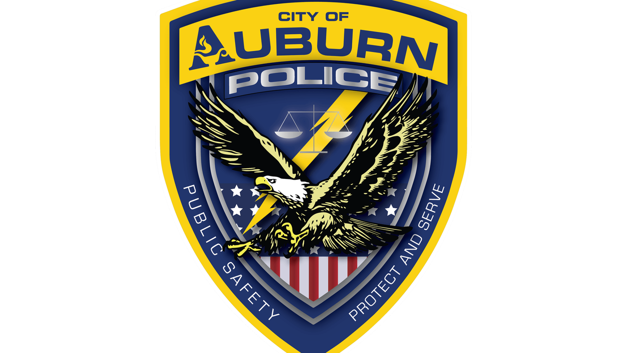 Auburn Police investigate medical assistance call after man falls from balcony and dies