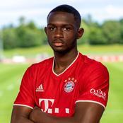 Affaire'' un footballeur tabassé par son logeur'' : l'Ivoirien du Bayern scandalisé