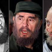 How Fidel Castro Survived 638 Assassination Attempts And How He Finally Died