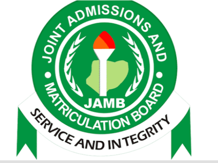 UTME 2020: How to check Jamb Results with your Registration Number, without scratch card