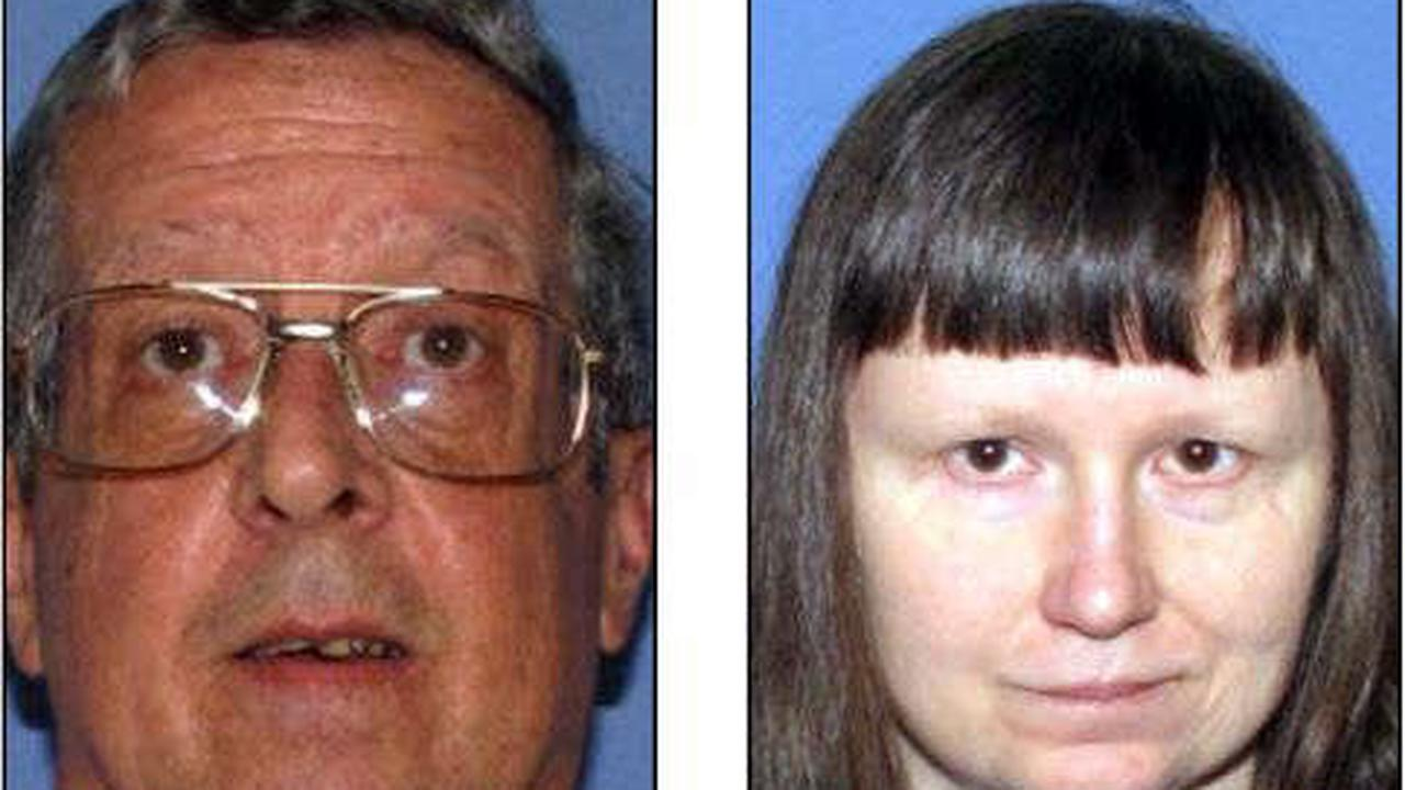 FBI searching for missing Ohio man, woman last seen 3 years ago