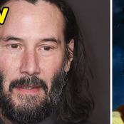 15 Times Keanu Reeves Changed His Image That Just Made Us Love Him Even More!!