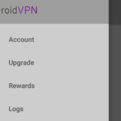 Connexion internet gratuite avec le DROIT VPN. Suivez les étapes pour en bénéficier