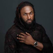 Your partner's persistent cheating is not an excuse to end the relationship - BBN's Uti Nwachukwu