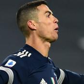 Cristiano Ronaldo, l'enfant Prodige du football mondial. Tout sur sa carrière professionnelle.