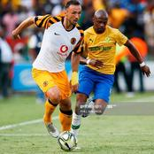Done Deal For Mamelodi Sundowns