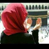 هي زوجة نبي وأم نبي وابنة نبي واخت نبي .. فمن تكون تلك المرأة ؟