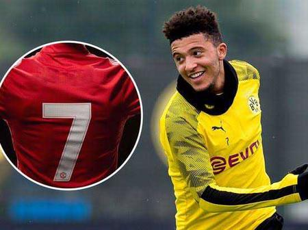 MAN UNITED NEWS:Club to launch opening £50m bid for top target, Sarr agent reveals Man Utd interest