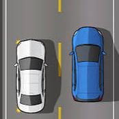 Seven Driving Rules That Are Set To Be Reinforced Soon