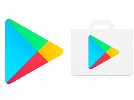How You Can Actually Upload Your App On Play Store As Long As You Have Access To The Internet.