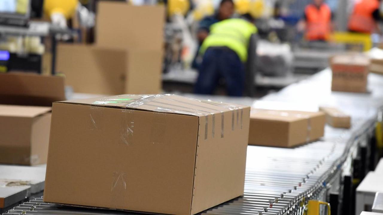 Amazon: Kundin bekommt falsches Produkt – und bleibt auf hohen Kosten sitzen