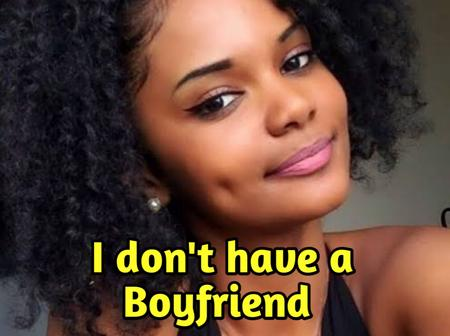 Only A Girl That Has Feeling For You Will Tell You These 5 Things