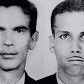 حكاية «نهاية مرعبة» حدثت لشابين برازيليين تواصلا مع «الفضائيين»
