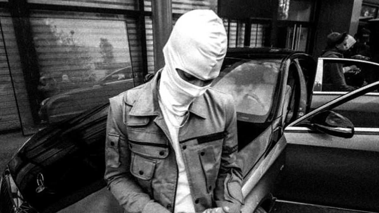 """Darmanin attaque Freeze Corleone pour """"apologie de l'antisémitisme"""""""